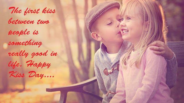 Kiss Day Alone Whatsapp Status Dp Valentines Day Whatsapp