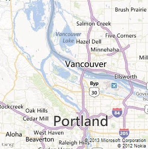 Things to do in Portland Check out 269 Portland Attractions