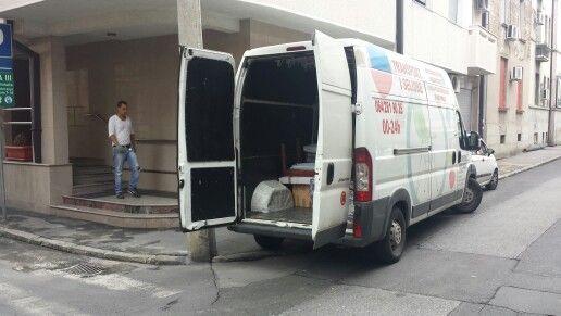 #selidbe #transport #kombiprevoz #srbija #beograd www.ajkula.rs www.selidbeitransport.rs  KOMBI PREVOZ - BRZO, EFIKASNO, POVOLJNO