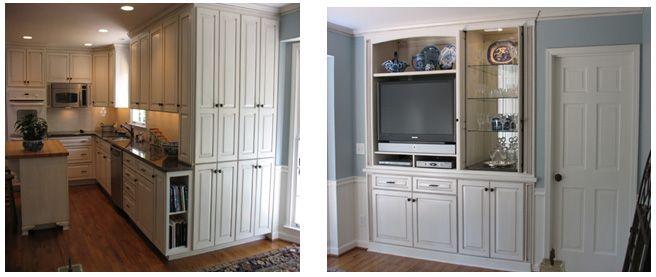 Küchenschränke Zum Verkauf Küchenschranktüren