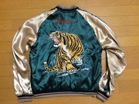 Maglietta Donna 1980 Vintage 70 80 90 Style