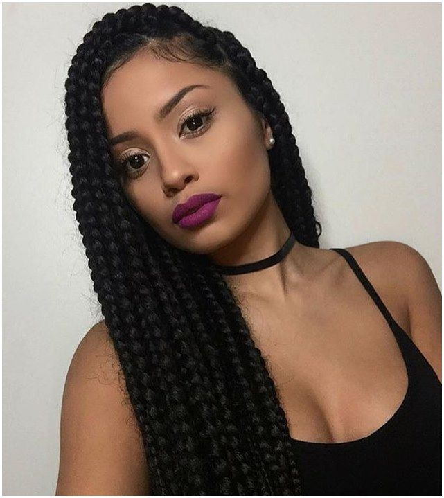 Lace Wigs Port Elizabeth