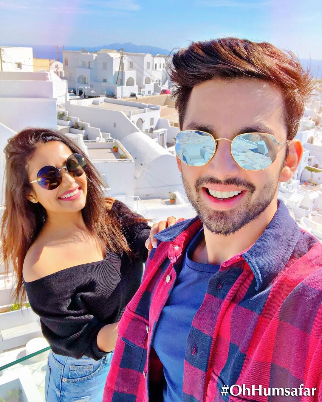 DID NEHA KAKKAR AND ALLEGED BOYFRIEND HIMANSH KOHLI PART