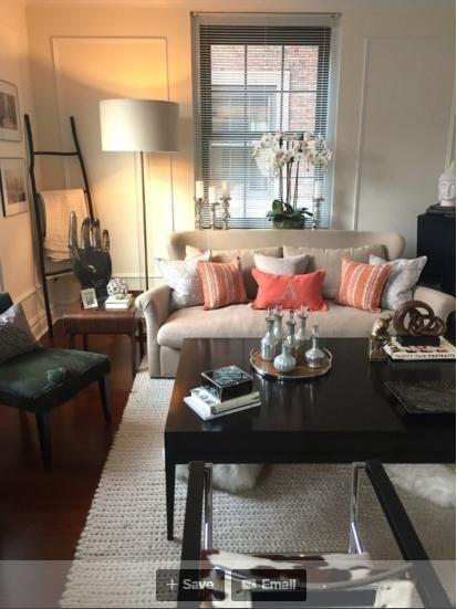 5th ave fabulous. #interiordesign #designdeinteriores #interiordecor #bedroomdecor#homeinteriors #homestyle #plates