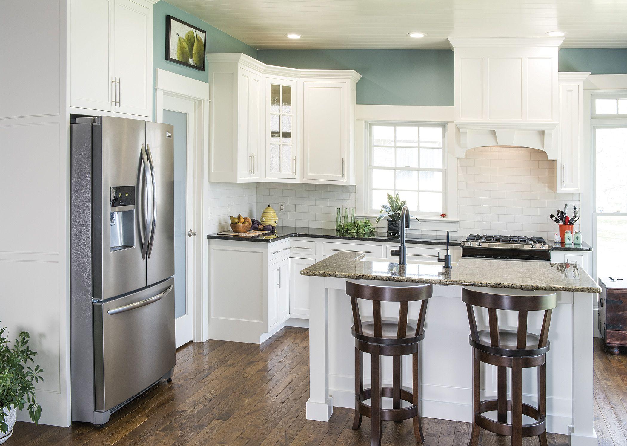 Custom Kitchen Custom Kitchen Furniture Amish Furniture
