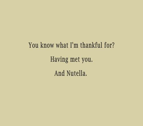 Nice Compliment Quotes. QuotesGram |Sweet Compliments