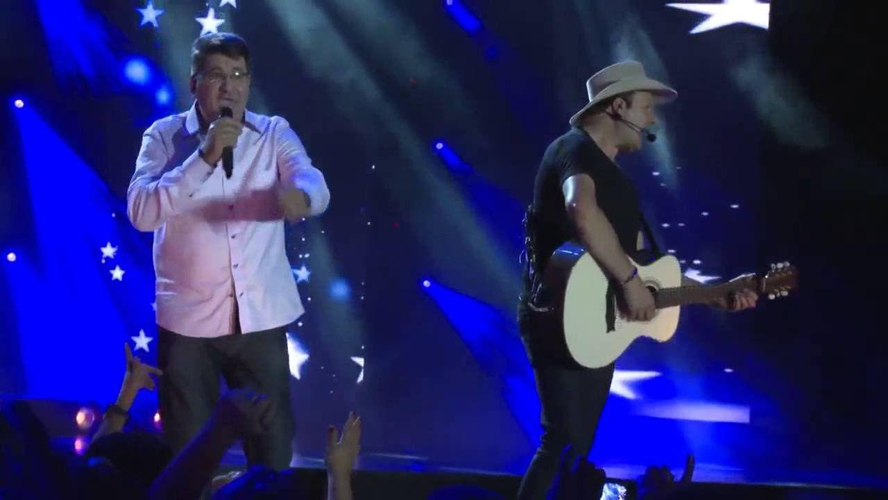 Chico Rey E Parana Dvd Completo Musicas Sertanejas Chiquinho