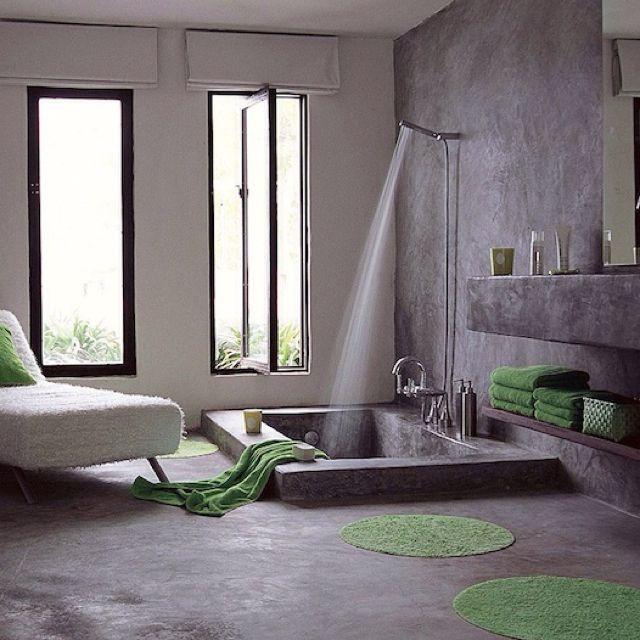 beautiful zen homes in Northern Californa | Beautiful D Zen ...