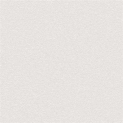 Superfresco Paintable Screen White Unpasted Wallpaper