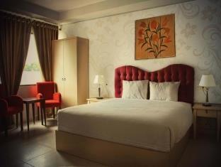 Anaya Hotel Medan Indonesia Asia Pinterest Medan Indonesia