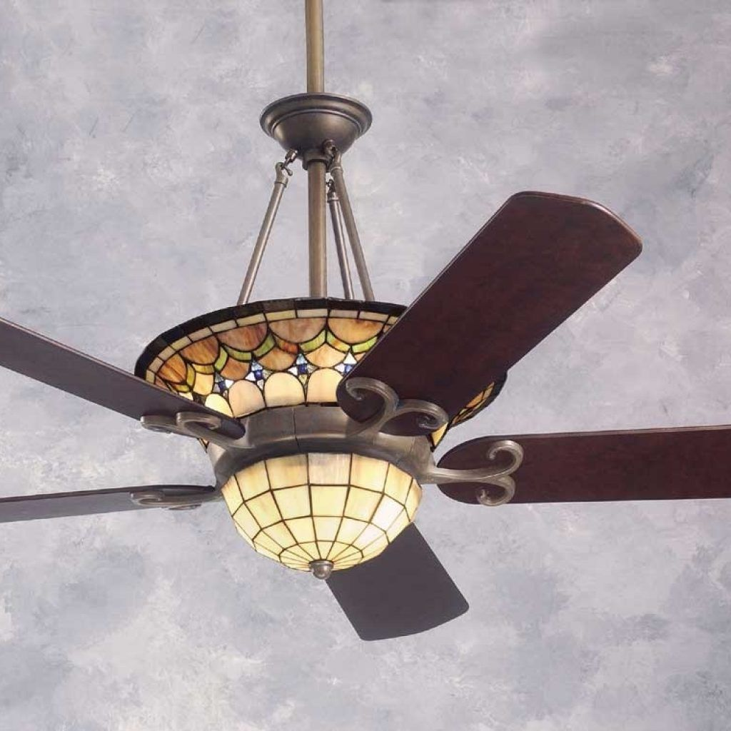 Ceiling fans with tiffany lights kit httpladysrofo ceiling fans with tiffany lights kit aloadofball Choice Image