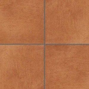 Terracotta Tiles Textures Seamless 132 Textures