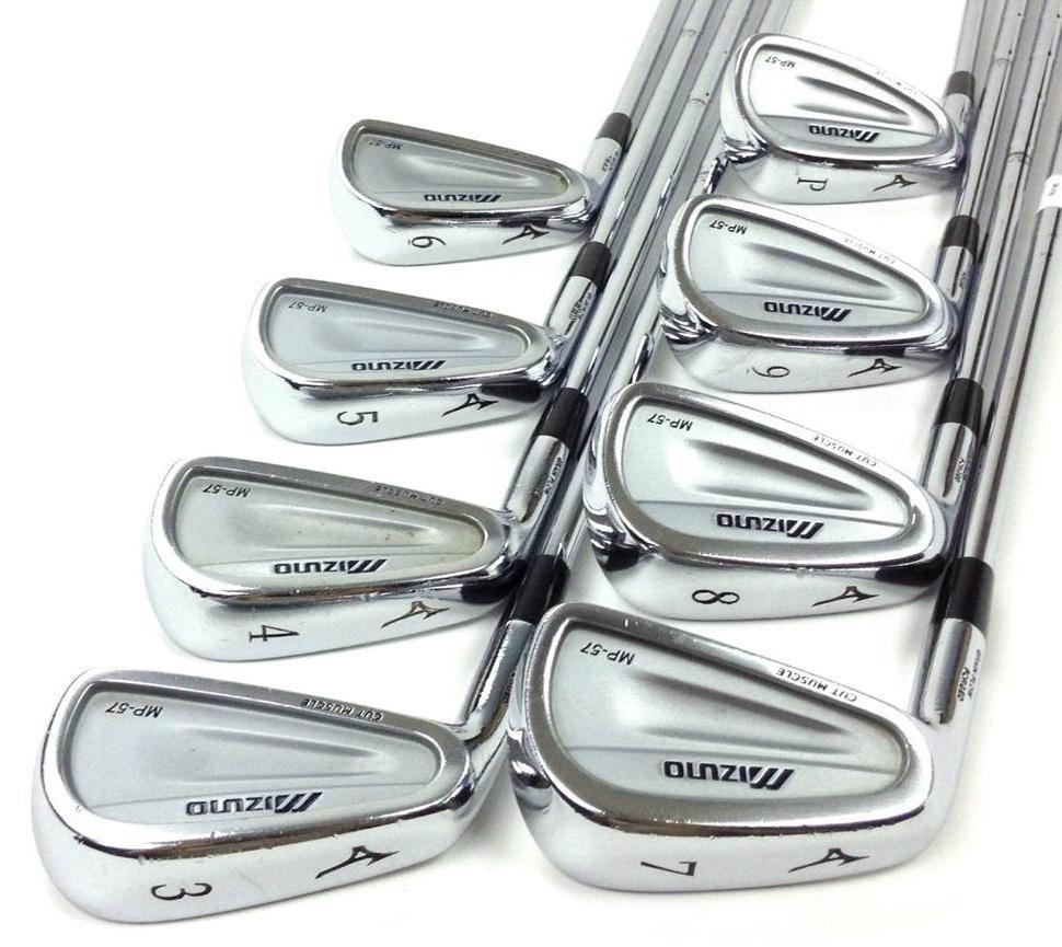 29+ Buy mizuno golf clubs australia viral
