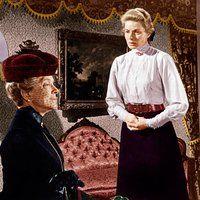 <a href='/name/nm0000006/?ref_=m_ttmi_mi_tt'>Ingrid Bergman</a> and <a href='/name/nm0371040/?ref_=m_ttmi_mi_tt'>Helen Hayes</a> in <a href='/title/tt0048947/?ref_=m_ttmi_mi_tt'>Anastasia</a> (1956)
