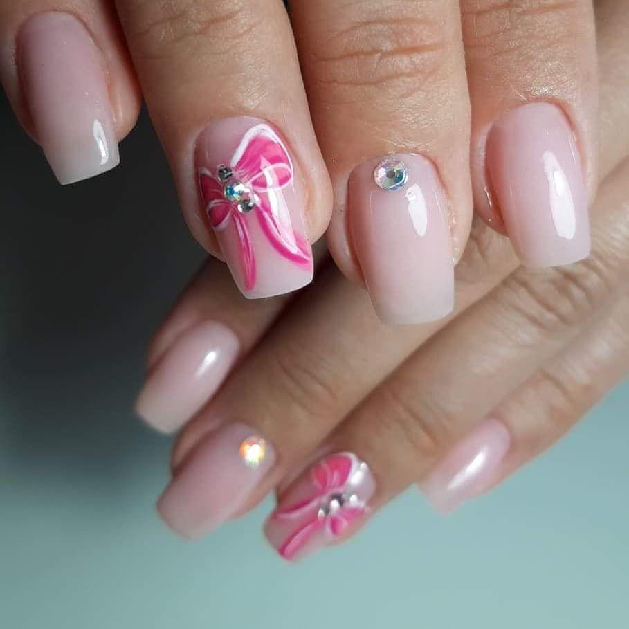 Different Nail Art Design Nel Art Nails Shop Gel Nail Supplies Opi Nails Nail Paint Art Design Cheap Nail Art Courses Cheap Nail Art Nail Art