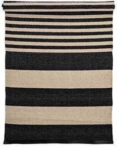 Bloomingville Stripes Tuinkleed online kopen