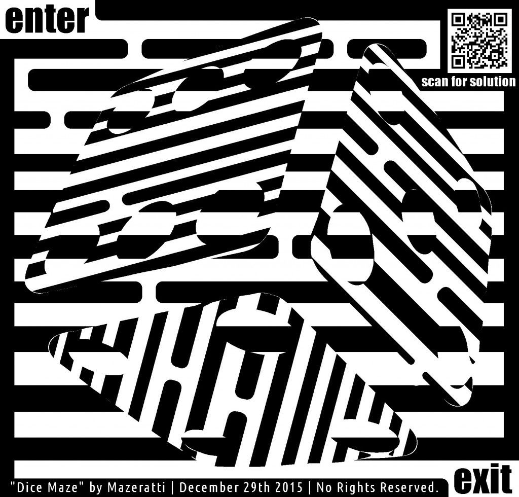 Dice maze free printable mazes pinterest casino games online