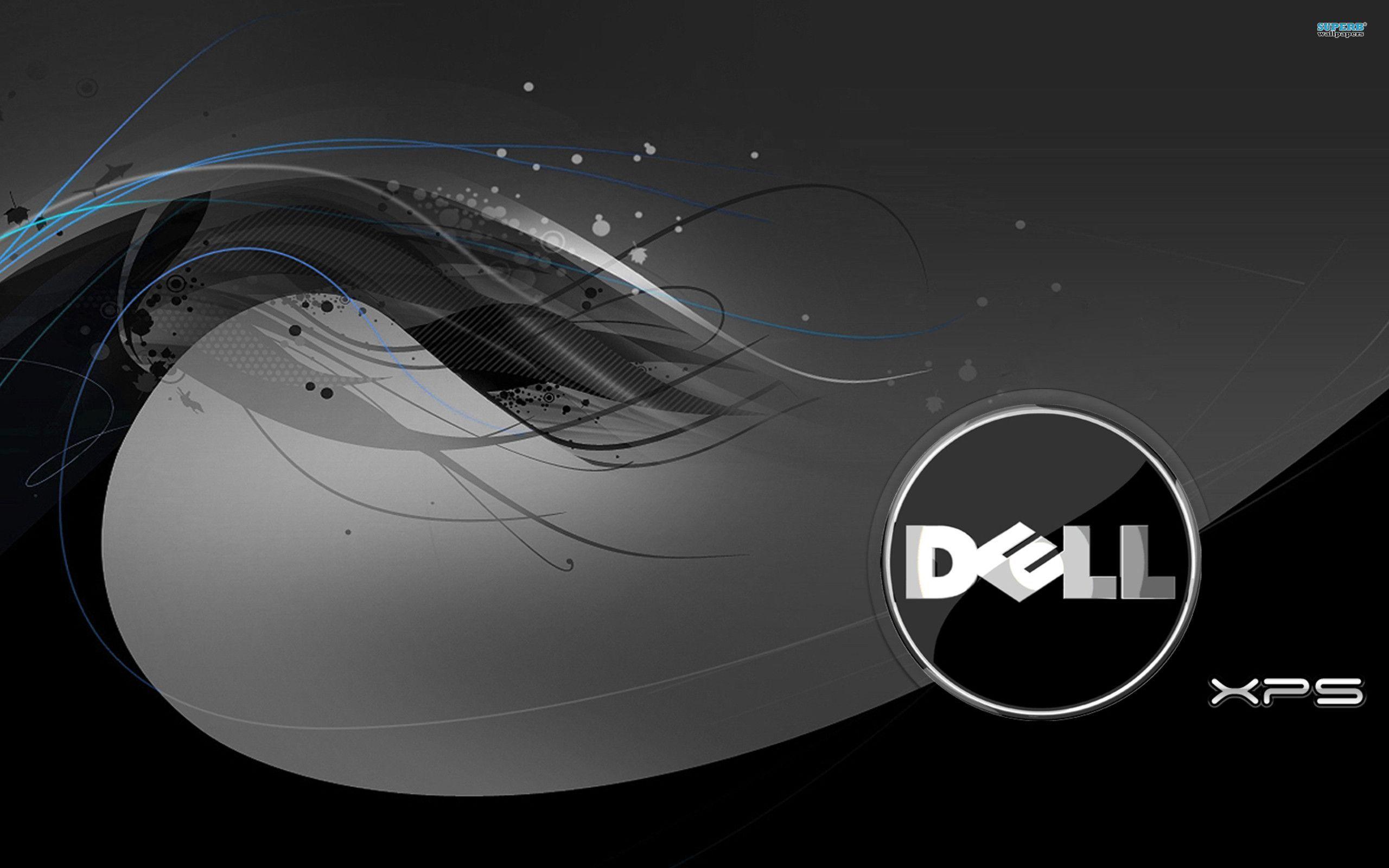 Dell desktop backgrounds wallpaper hd wallpapers pinterest dell desktop backgrounds wallpaper buycottarizona