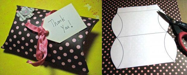 36 diy boxes httpprintradar2009120136 do it 36 diy boxes httpprintradar2009120136 do it yourself gift box tutorials for your christmas presents solutioingenieria Gallery