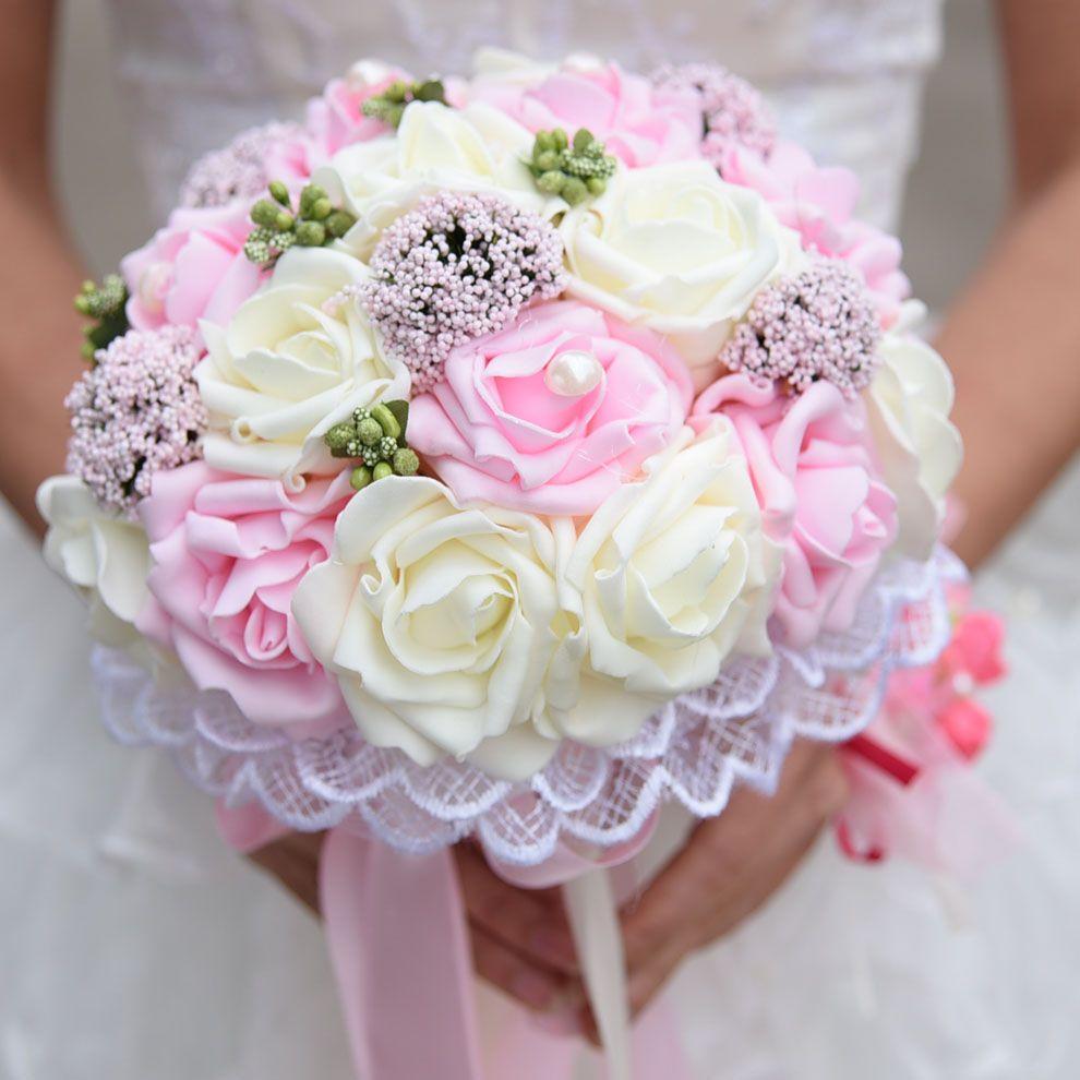 Vanzlief Marriage Wedding Gifts Creative Bridesmaid Bride