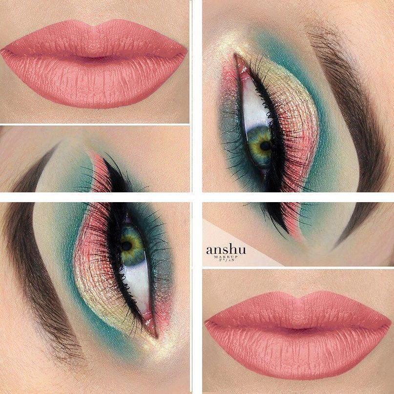 Loose Glitter Eyeshadow Buy Eyeshadow Palette Dark