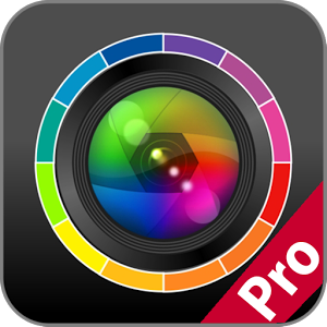 download camera fv 5 pro apk free full version cracked from here ... - Minion Camera Apk