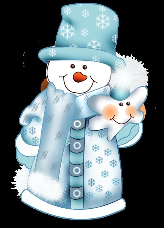 Bonhommes de neiges illustration pinterest bonhomme de neige bonhomme et neige - Clipart bonhomme de neige ...