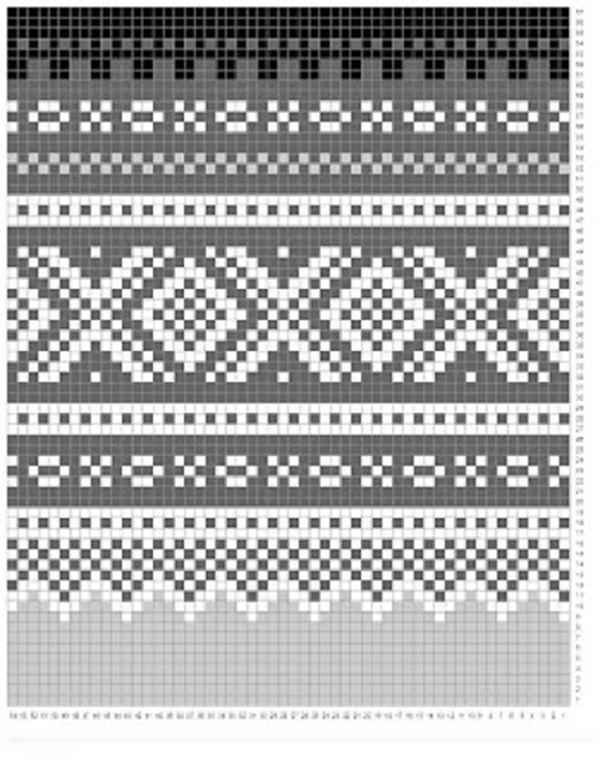 150320122809.jpeg (600×764)