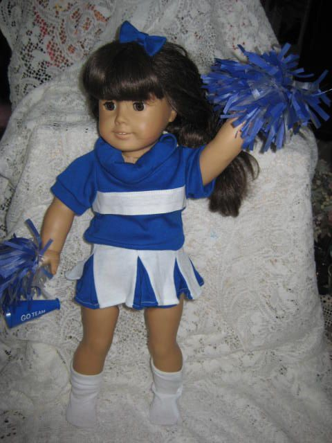 American Girl Cheerleader Outfit for 18 inch Doll #18inchcheerleaderclothes American Girl Cheerleader Outfit for 18 inch Doll by GreenBling #18inchcheerleaderclothes American Girl Cheerleader Outfit for 18 inch Doll #18inchcheerleaderclothes American Girl Cheerleader Outfit for 18 inch Doll by GreenBling #18inchcheerleaderclothes