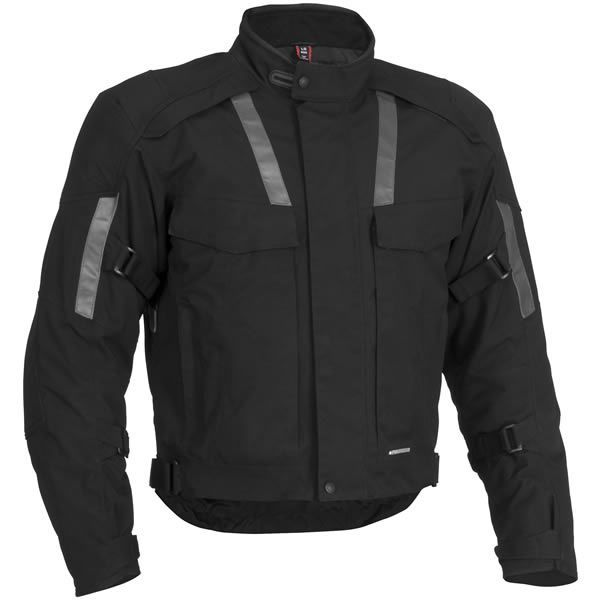 Firstgear Kenya Jacket Closeout Motorcycle Superstore