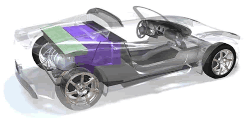 diagram of tesla vehicle motorcycle schematic images of diagram of tesla vehicle tesla roadster diagram diagram of tesla vehicle on