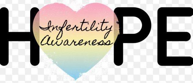 Five Ways Infertility Prepared Me For Parenthood | Atlanta Area Moms Blog