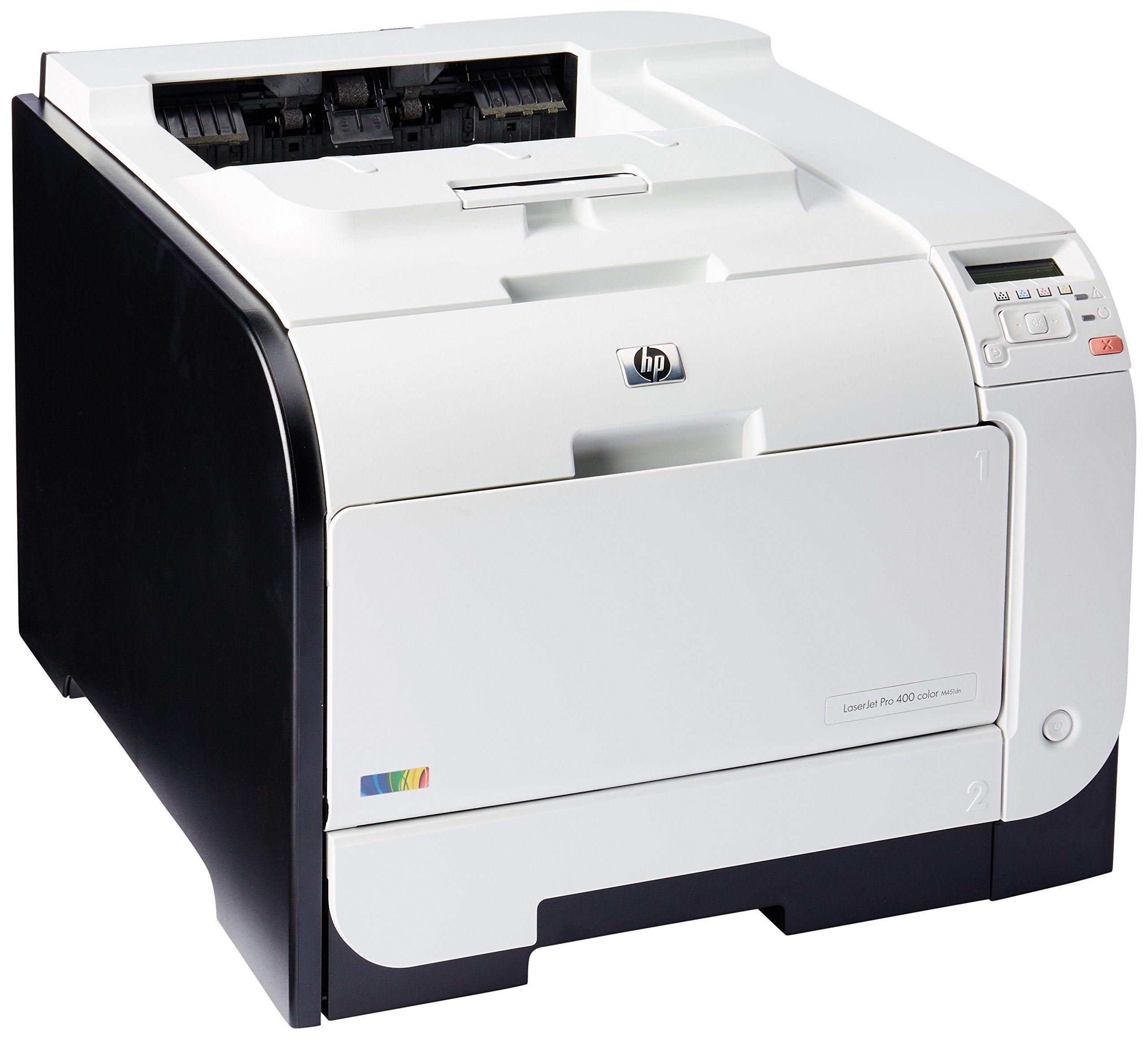 Robot Check In 2020 Color Printer Printer Kodak Printer