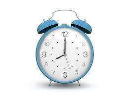 Pin By Prachi Bindal On Small Clock Musician Time Management Small Clock
