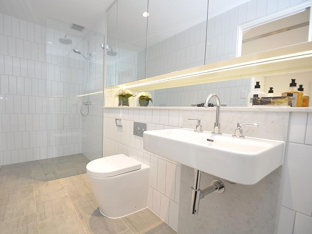 Darlinghurst Furnished Apartments 103 Farrell Ave Sydney, Australia