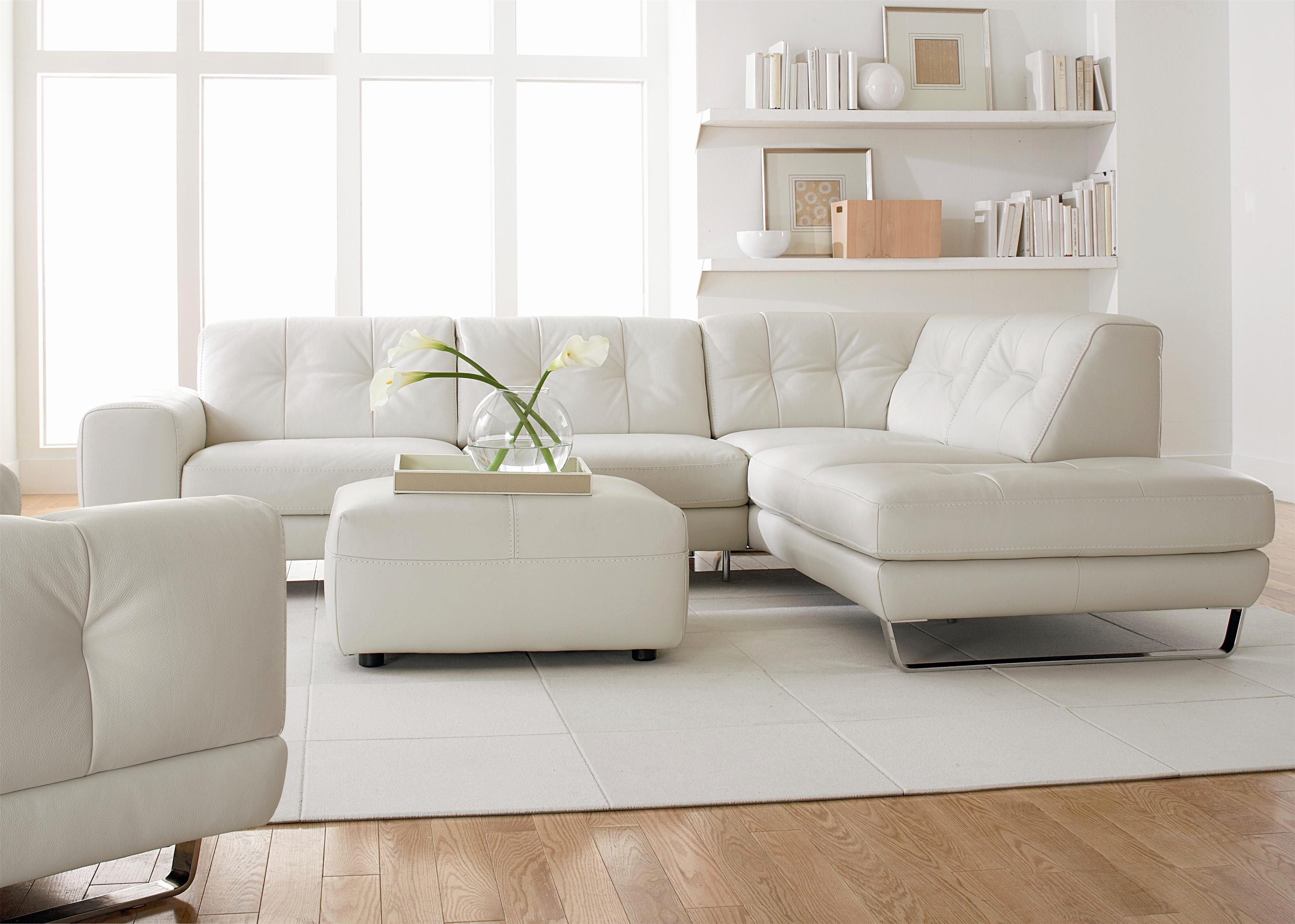 Fresh White Leather Sleeper Sofa Photographs Couch Glamorous Cheap White Couches Fo Modern Furniture Living Room Living Room Sets Furniture Living Room Leather