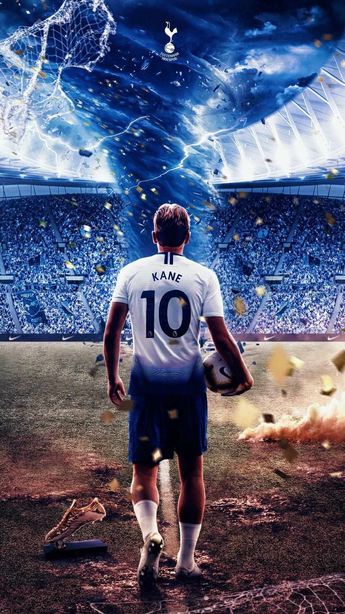 Get 557 Tottenham Hotspur Hd Wallpaper Asugio Wall Tech In 2020 Tottenham Hotspur Players Tottenham Hotspur Wallpaper Tottenham Hotspur Football