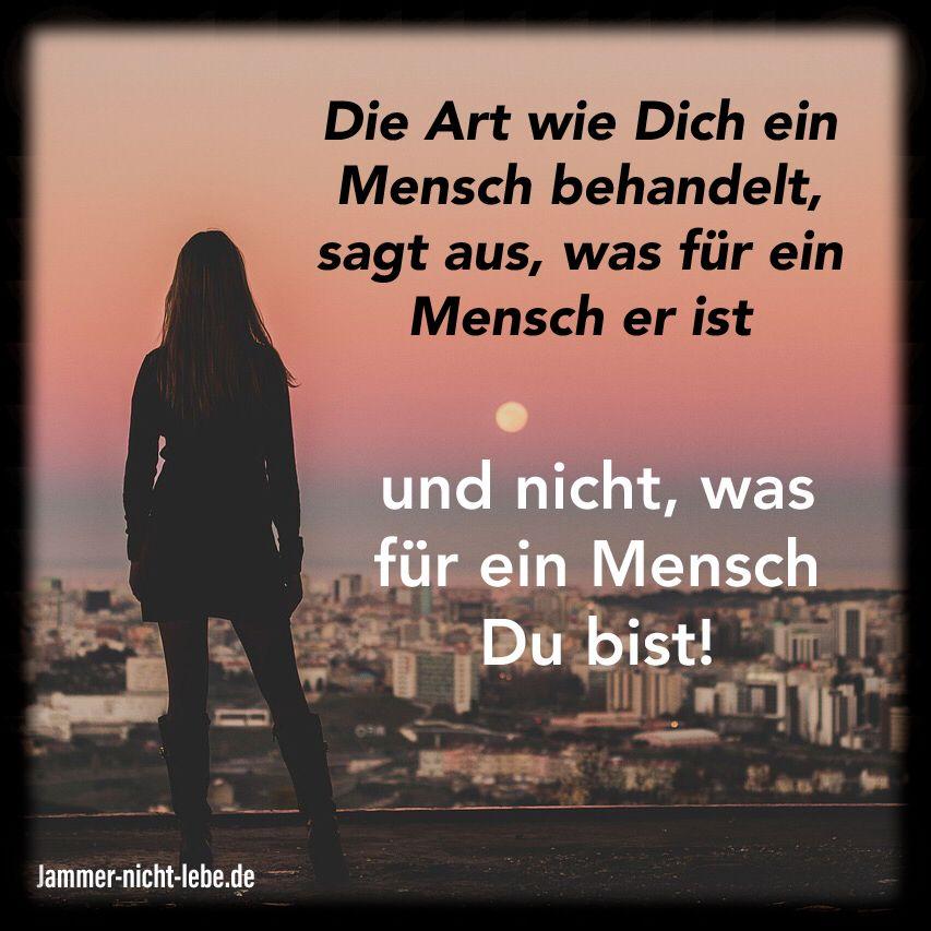 Bleib Dir selbst treu! . Es wird immer mal jemand geben, der dich scheitern sehen will um sich selbst besser zu fühlen. . . #believe #bleibdirtreu #seiduselbst #glaubandich #selbstbewusstsein #zitateundsprüche #weisheitenfürsleben #lebensglück #glücklich #sprüche #schönesprüche #sprüchezumnachdenken #jammernichtlebe #kulmbach #mindset #selbstvertrauen #enjoylife #lebensfreude #lassdichnichtunterkriegen
