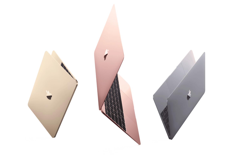 Apple MacBook 2016 özellikleri ve fiyatı | Apple macbook, Macbook colors,  Macbook