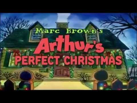 The Story Of S Scraggly Pine Tree Whose Fondest Wish Is To Become A Beautiful Christmas Tree Christmas Tv Shows Holiday Movie Christmas Brain Breaks