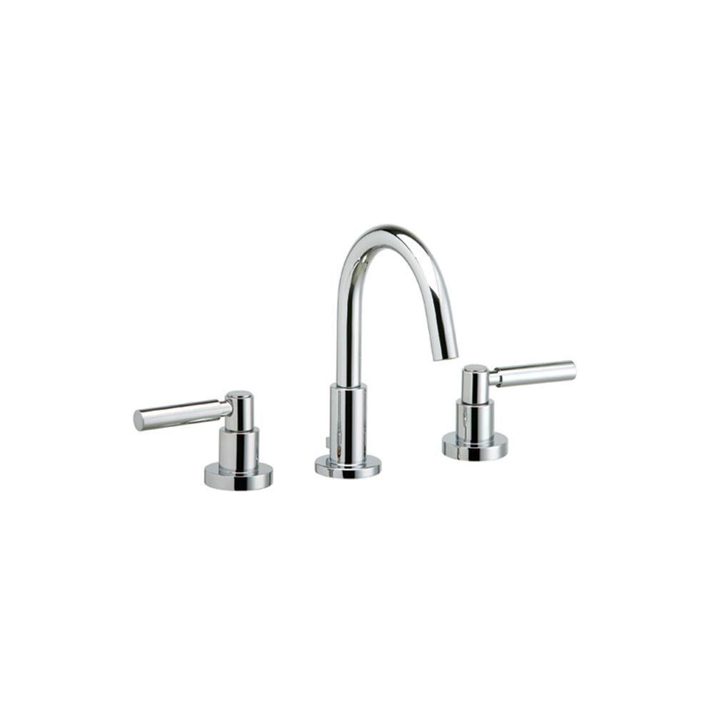 Phylrich - 1324383 sales at Pipeline Supply Inc. Widespread Bathroom ...