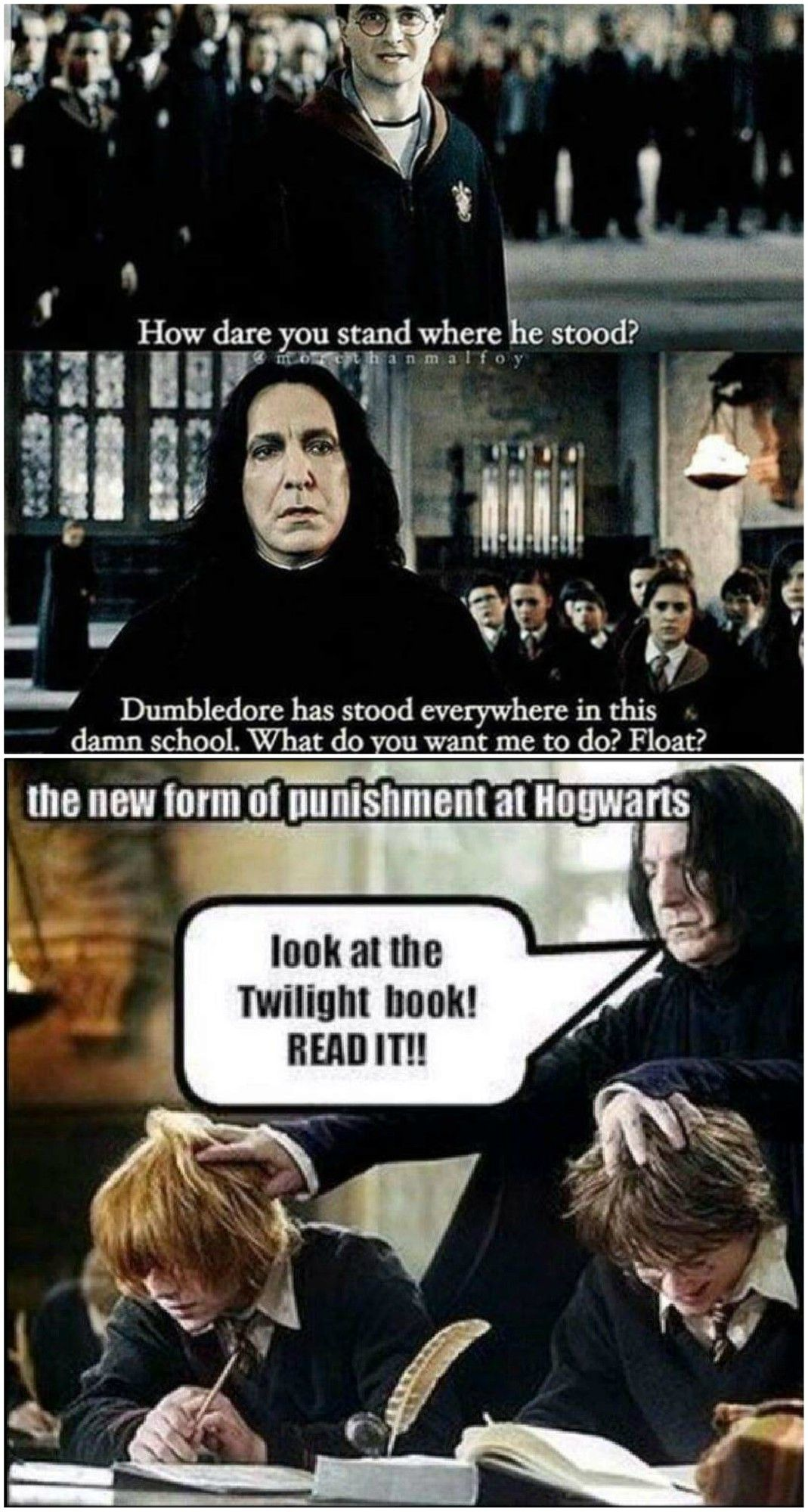 Hugedomains Com Harry Potter Memes Harry Potter Universal Harry Potter Memes Hilarious