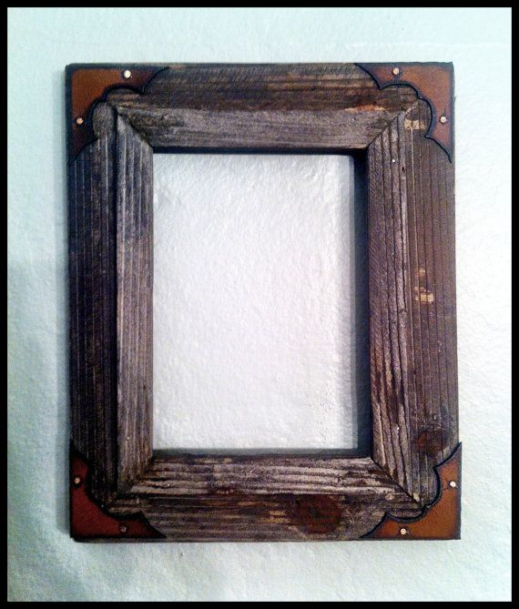 Rustic Pine Toung And Groove Interior Design: 5x7 Reclaimed, Weathered, Shabby, Primitive, Cabin