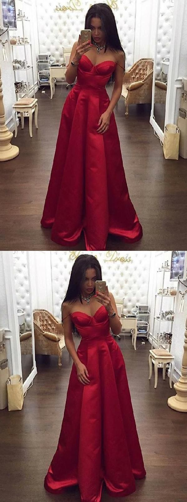 Trendy prom dresses backless prom dresses aline prom dresses