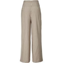 Photo of Reduced women's pants