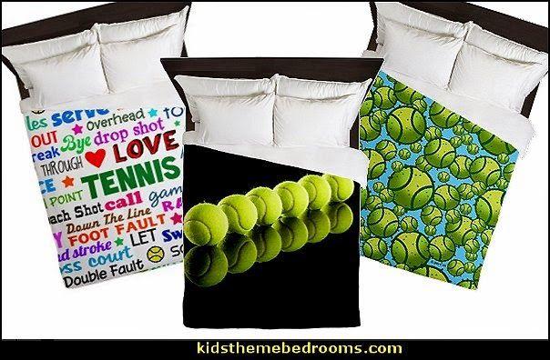 tennis bedding tennis themed bedding tennis theme bedroom decorating ideas. tennis bedding tennis themed bedding tennis theme bedroom