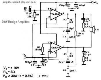 Pin on Amplificador