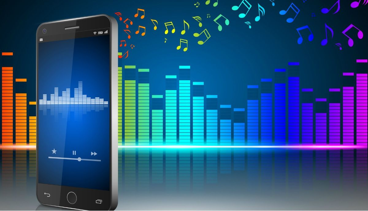 7 Best Song Lyrics Finder Apps (2019) Free Song Lyrics