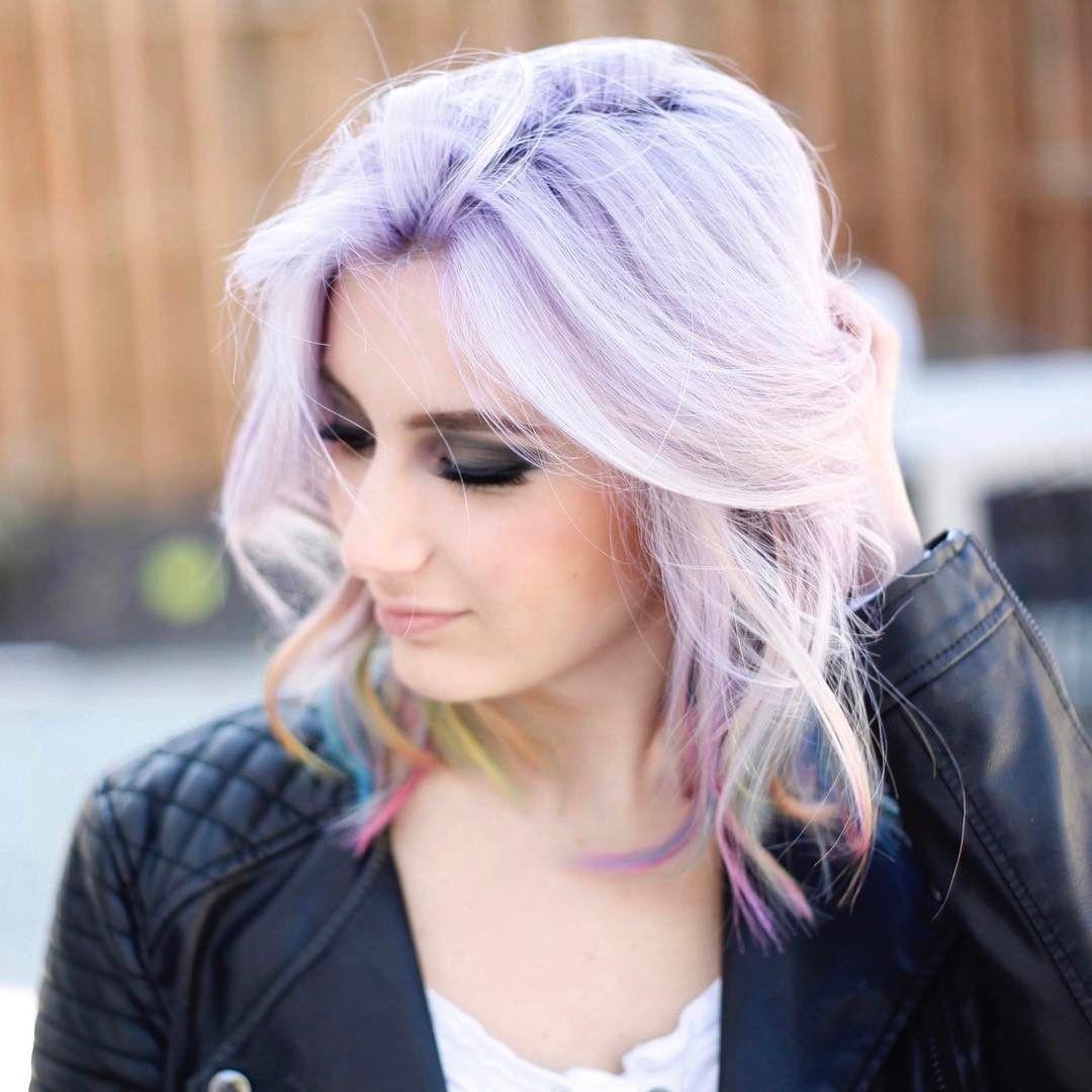 best wavy hairstyles in trends pinterest