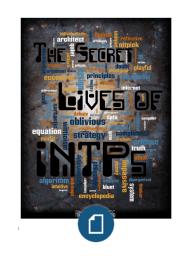 The secret lives of intps